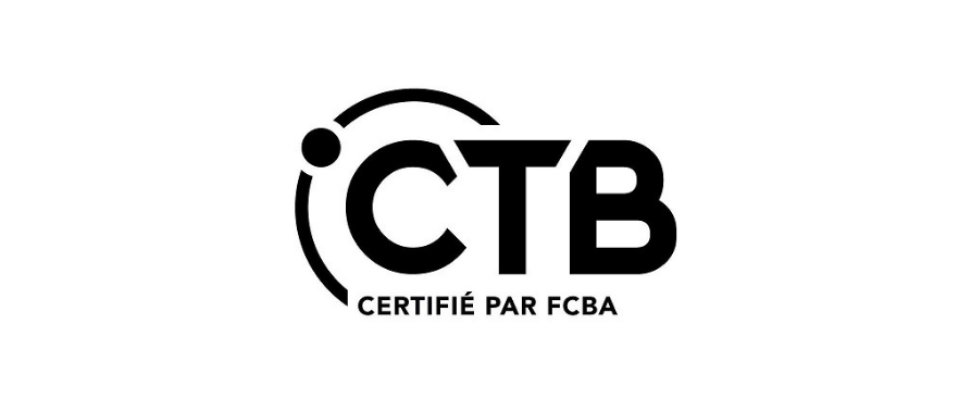 avis lit électrique FCBA
